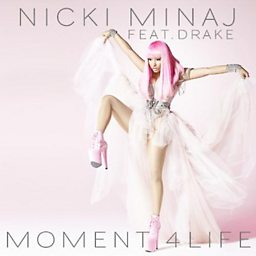Moment 4 Life (feat. Drake)