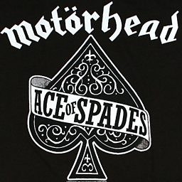 Motörhead - New Songs, Playlists & Latest News - BBC Music