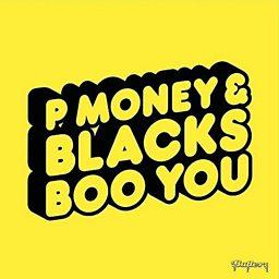Boo You