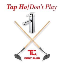 Tap Ho