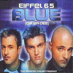 e938a52f59 Eiffel 65 - New Songs