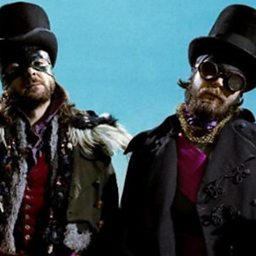 marmaduke duke new songs playlists latest news bbc music