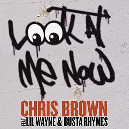 Look At Me Now (feat. Busta Rhymes & Lil Wayne)