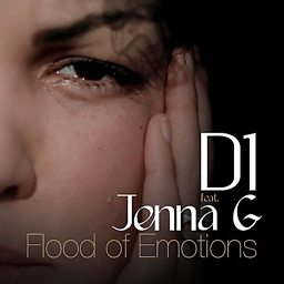 Flood Of Emotions (feat. Jenna G)