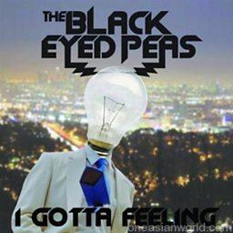 black eyed peas the beginning torrent