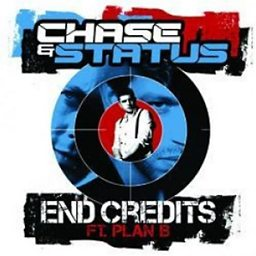 End Credits (feat. Plan B)