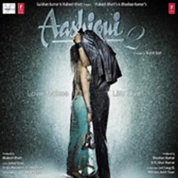 Arijit Singh - New Songs, Playlists & Latest News - BBC Music