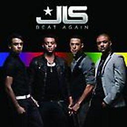 JLS - New Songs, Playlists & Latest News - BBC Music
