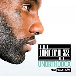 Unorthodox (feat. Example)