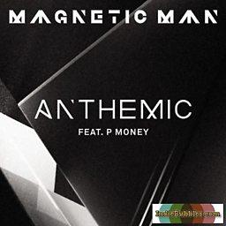 Anthemic (Faze Miyake Remix) (Feat. P Money)