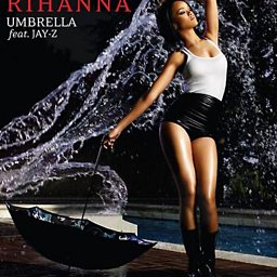 Umbrella (feat. JAY-Z)