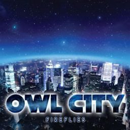 Owl City - New Songs, Playlists & Latest News - BBC Music