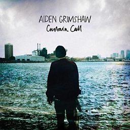 Curtain Call