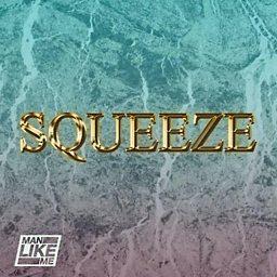 Squeeze
