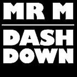 Dash Down