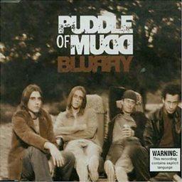 44948918a12cbd Puddle of Mudd - New Songs