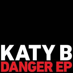 Katy B - New Songs, Playlists & Latest News - BBC Music