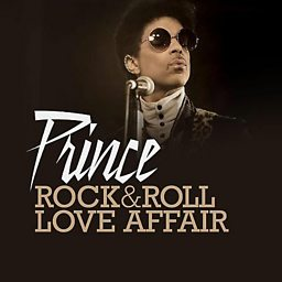 Rock & Roll Love Affair