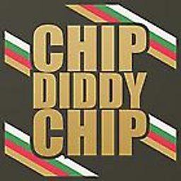 Chip Diddy Chip
