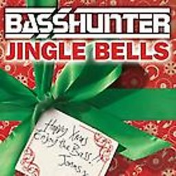 Jingle Bells (Bass)