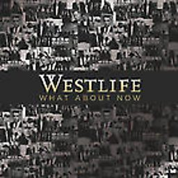 Westlife - New Songs, Playlists & Latest News - BBC Music