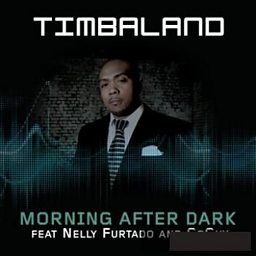 Morning After Dark (feat. Nelly Furtado & SoShy)