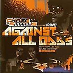 Against All Odds (feat. Kano)