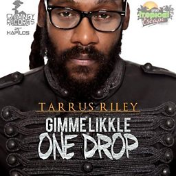Gimme Likkle One Drop
