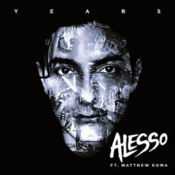 Years (feat. Matthew Koma)