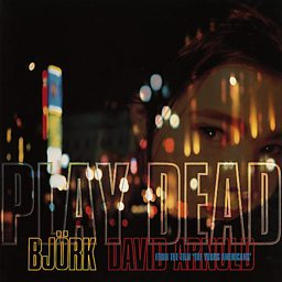 Play Dead (feat. David Arnold)