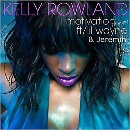 Motivation (Remix) (feat. Busta Rhymes, Fabolous & Trey Songz)