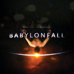 Babylon Fall
