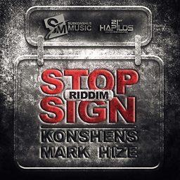 Konshens - New Songs, Playlists & Latest News - BBC Music