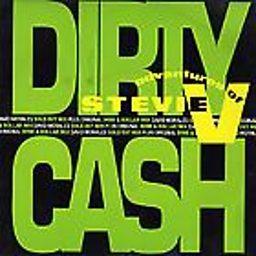 Dirty Cash (Money Talks)