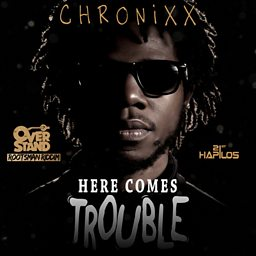 chronixx odd ras free mp3