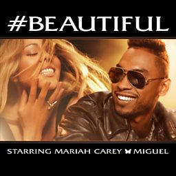Beautiful (feat. Miguel)
