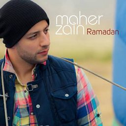 Maher Zain - New Songs, Playlists & Latest News - BBC Music