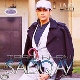 Sadqay