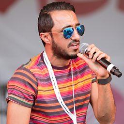 Fashion Teri (feat. Mavi Singh)
