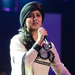 Katiya Karoon