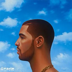 From Time (feat. Jhené Aiko)