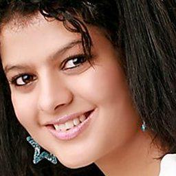 Panchhi Bole