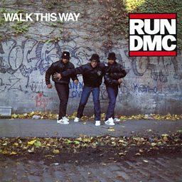 Walk This Way (feat. Steven Tyler & Joe Perry)