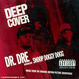 Deep Cover (feat. Snoop Dogg)