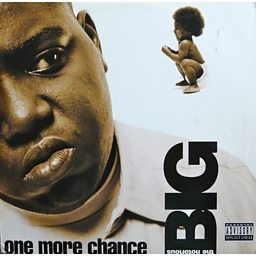 One More Chance (Remix) (feat. Faith Evans)