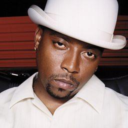 Where I Wanna Be (feat. Kurupt & Nate Dogg)