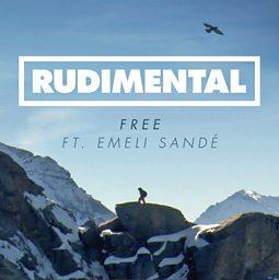 Free (feat. Emeli Sandé)