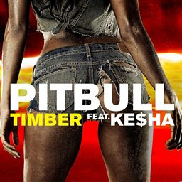 Timber (feat. Kesha)