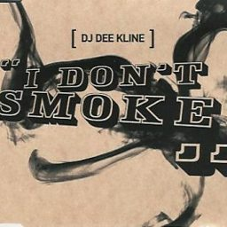 I Don't Smoke (Deekline and Specimen A Remix) (feat. Majestic)