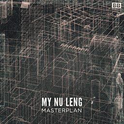 Masterplan (feat. MC Fox)